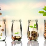 Investment-Options-to-have-Regular-Monthly-Income