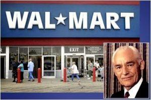 _Wal-Mart