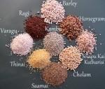 millets-many