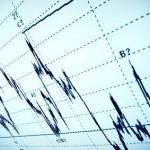 stock_graph