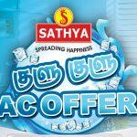 sathya-ad