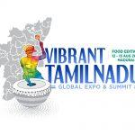 VibrantTamilnadu_Logo_Updated4