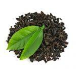 natural-tea-leaf-500×500