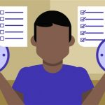a-weekly-time-management-tips