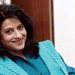 rajasri-pathi