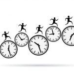 time-management-thozhil