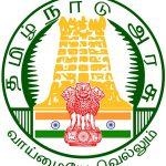 TN government (600 x 658)