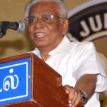 s-rajarathinam-tax-consultant