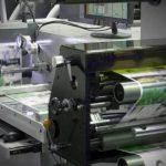printing-billing-software-640×516 (600 x 484)