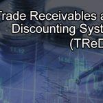 TReDS-2-2-18