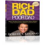 rich-dad-poor-dad-robert-kiyosaki (600 x 400)