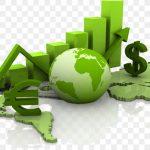 Banque-verte-en-Afrique-1