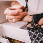 business-textile-working-hands-handmade-needle-sewing-machine-diy-hand-craft-fashion-design_t20_Ox2akE-5adcf337ff1b7800374ac73b