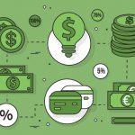 cash-to-credit-card-flow