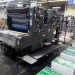 printing-machines-500×500