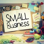 small-business-ideas-valarthozhil