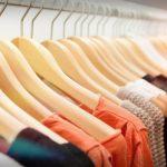 clothes-export