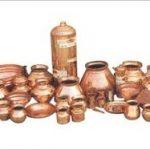 copper-utensils-250×250