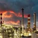 oil-factory-india