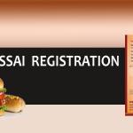 fssai-registration-in-Maharashtra