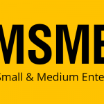 msme-business-help-centre