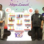 30 Kalimark's New Products with Guests
