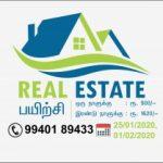 Real-estate-training-business-workshop-in-chennai-saturdat-at-leadacademy_O
