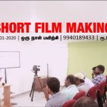 film making-JAN0420 (600 x 314)