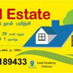 real-estate-two-days-training-in-chennai-by-lead-academy__chennai