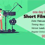 short-film-making-one-day-workshop-leadacademy-chennai