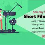short-film-making-one-day-workshop-leadacademy-chennai_