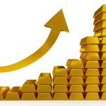 gold-price-hike-todays-cost