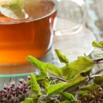 tea-leaf-collection