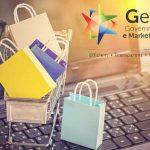 government-e-marketplace-gem