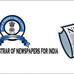 rni-re-open-newspeper