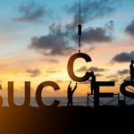 Succeed-with-10-Steps-opti