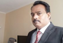 picture of aazhi senthil nathan, langscape