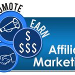 Affiliate Marketing Three Circles
