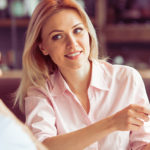 Manage-and-Handle-an-Employee-Disciplinary-Meeting