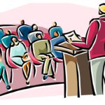 clipart-conference-3